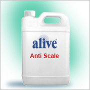 alive Anti Scale