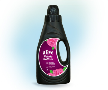 alive Products
