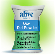 alive Oxy Det Power